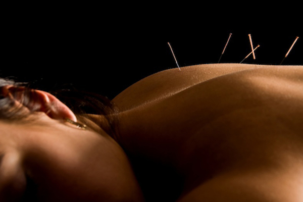 acupuncture maui health and wellness