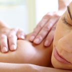 massage acupressure maui